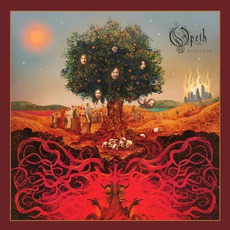Heritage (Special Edition) mp3 Album by Opeth
