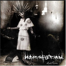 Antigone (Limited Edition) mp3 Album by Heaven Shall Burn