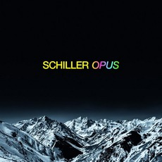 Opus (Limited Ultra Deluxe Edition)