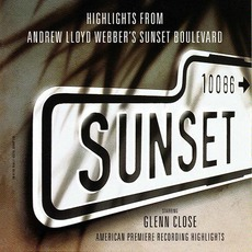 Sunset Boulevard (1994 Los Angeles Cast)