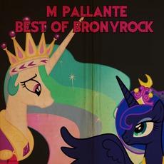 Best Of BronyRock by M_Pallante