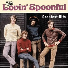Greatest Hits (Remastered) mp3 Artist Compilation by The Lovin' Spoonful