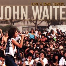 Live & Rare Tracks