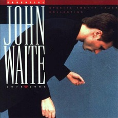 Essential... 1976-1986 mp3 Artist Compilation by John Waite