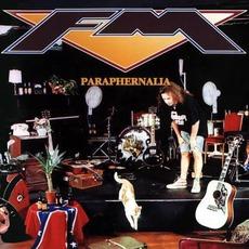 Paraphernalia mp3 Artist Compilation by FM
