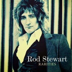 Rarities mp3 Artist Compilation by Rod Stewart