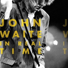 In Real Time mp3 Album by John Waite