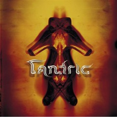 Tantric mp3 Album by Tantric