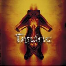 Tantric