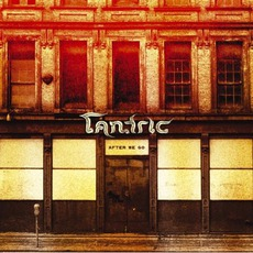 After We Go mp3 Album by Tantric