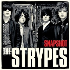 Snapshot mp3 Album by The Strypes