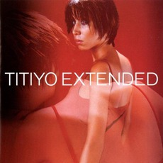 Extended mp3 Album by Titiyo