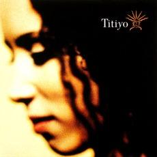 Titiyo mp3 Album by Titiyo