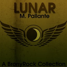 Lunar by M_Pallante