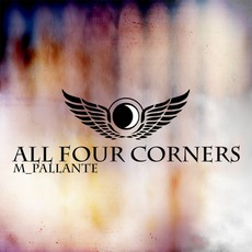 All Four Corners