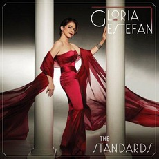 The Standards (Deluxe Edition) mp3 Album by Gloria Estefan
