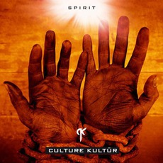 Spirit mp3 Album by Culture Kultür