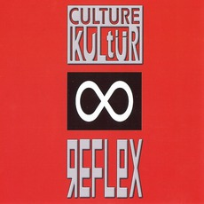 Reflex mp3 Album by Culture Kultür