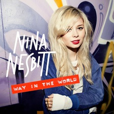 Way In The World mp3 Album by Nina Nesbitt
