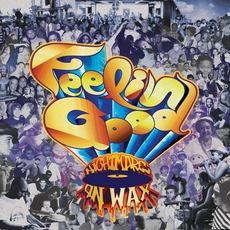 Feelin Good mp3 Album by Nightmares On Wax