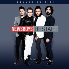 Restart (Deluxe Edition) mp3 Album by Newsboys