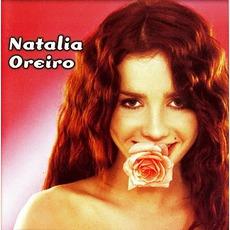 Natalia Oreiro (Special Edition)