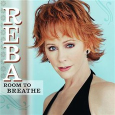 Room To Breathe mp3 Album by Reba McEntire