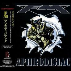 Aphrodisiac (Japanese Edition)