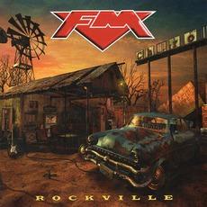 Rockville mp3 Album by FM