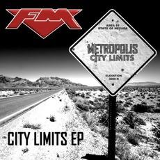 City Limits EP