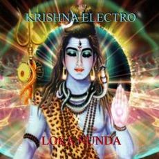 Krishna Electro