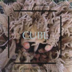 Cube 7: Sospensione D'estate