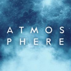 Atmosphere mp3 Album by Kaskade