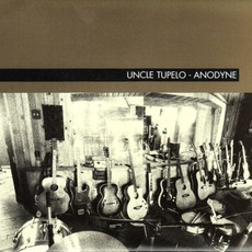 Anodyne (Remastered) mp3 Album by Uncle Tupelo