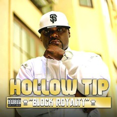 Block Royalty mp3 Album by Hollow Tip