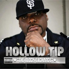 The Block Exchange mp3 Album by Hollow Tip