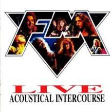 Live Acoustical Intercourse