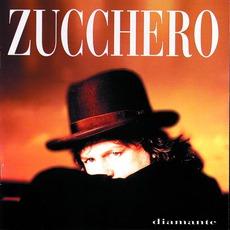 Diamante mp3 Artist Compilation by Zucchero