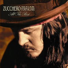 All The Best mp3 Artist Compilation by Zucchero