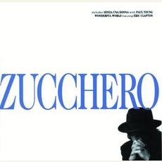 Zucchero mp3 Artist Compilation by Zucchero