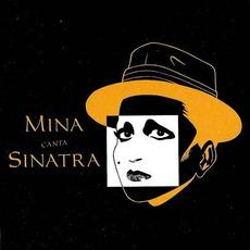 Mina Canta Sinatra by Mina