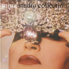 Studio Collection by Mina