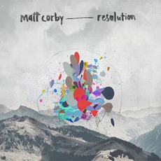 Resolution mp3 Single by Matt Corby