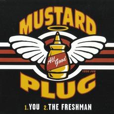 You / Thefreshman by Mustard Plug