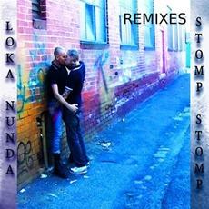 Stomp Stomp Remixes