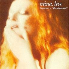 Mina. Live '78