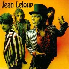 L'amour Est Sans Pitié mp3 Album by Jean Leloup Et La Sale Affaire