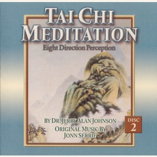 Tai Chi Meditation: Eight Direction Perception