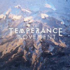 The Temperance Movement mp3 Album by The Temperance Movement