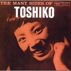 The Many Sides Of Toshiko